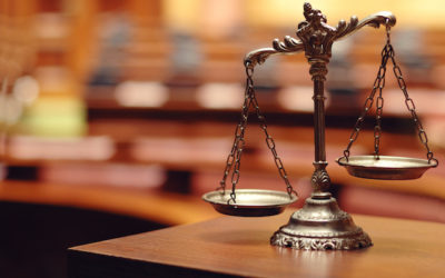 What Are Examples of Wrongful Death Claims?