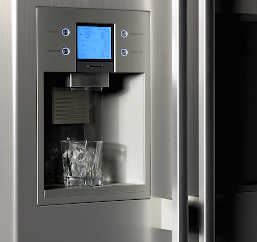 Bought a Samsung Refrigerator With a Defective Ice Maker? Read This