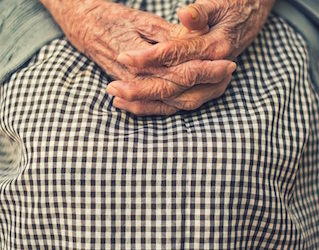 Signs and Symptoms of Elder Abuse From Nursing Homes or Caretakers
